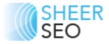 sheerseo-review