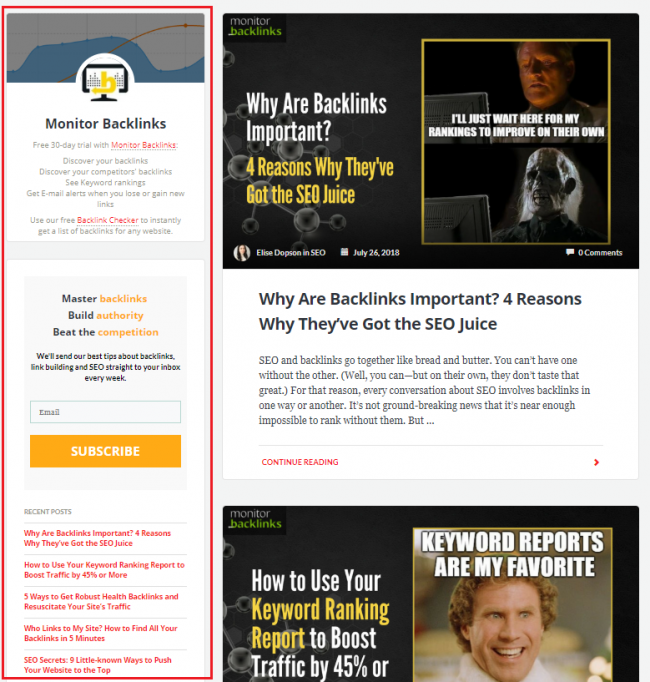 sidebar-backlinks