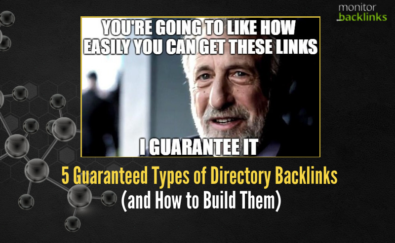 directory-backlinks