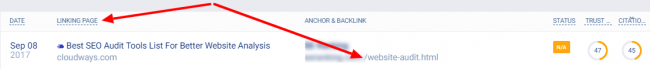 how-to-get-quality-backlinks