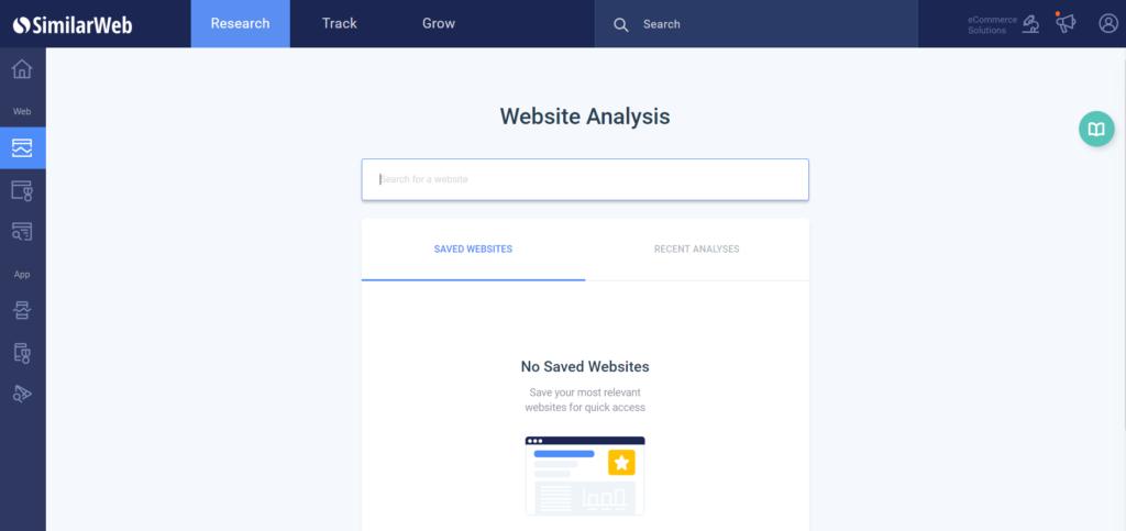 similarweb-review