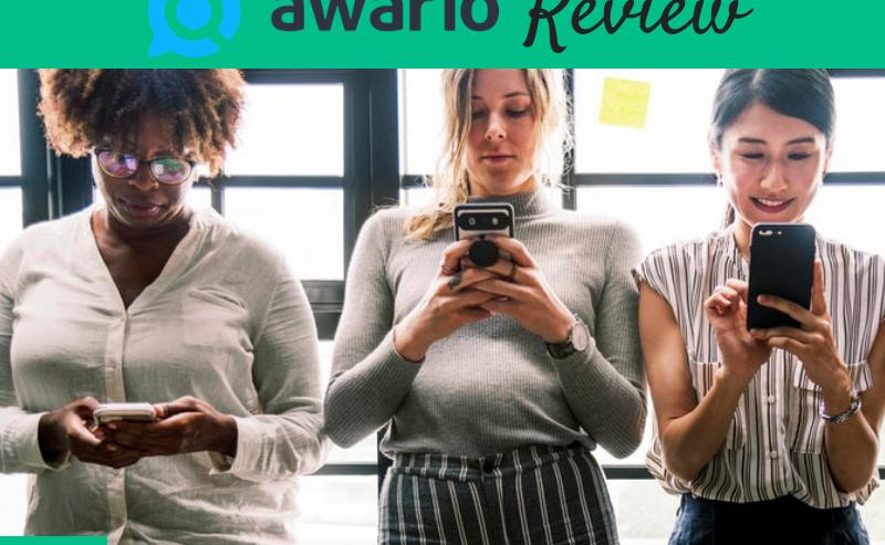 awario-review