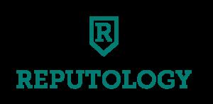online-reputation-management-tools