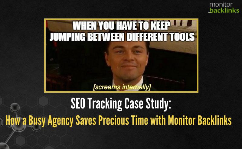 seo-tracking