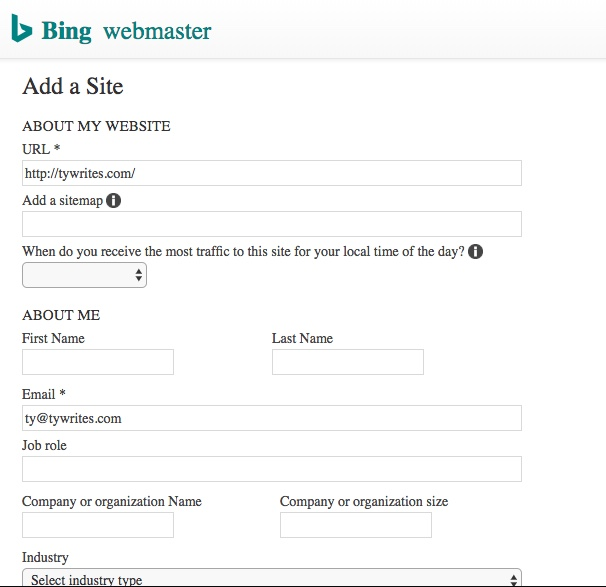 submit-site-to-search-engines