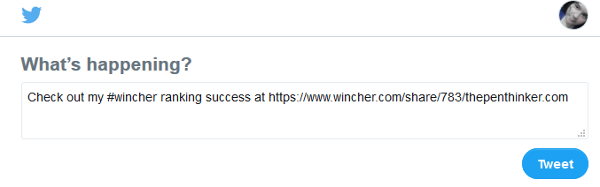 wincher-review