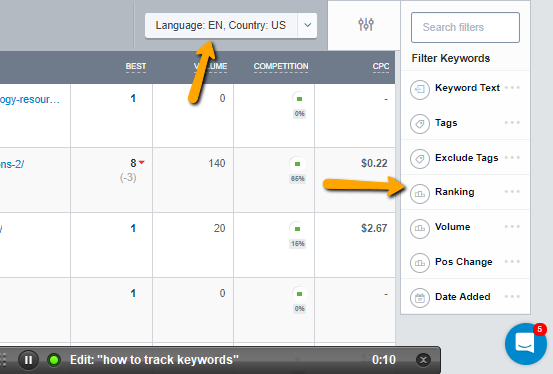 how-to-track-keywords