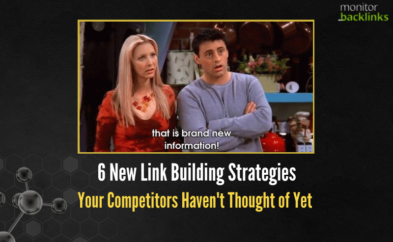 new-link-building-strategies