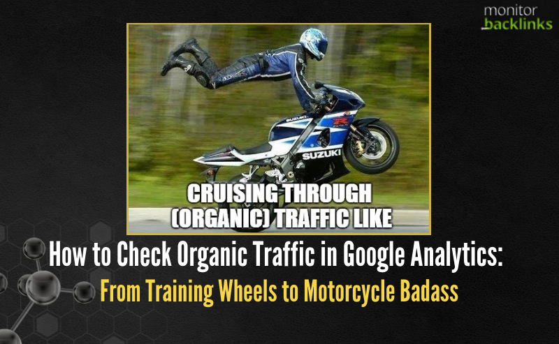 organic-traffic-google-analytics