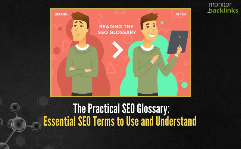 seo-glossary