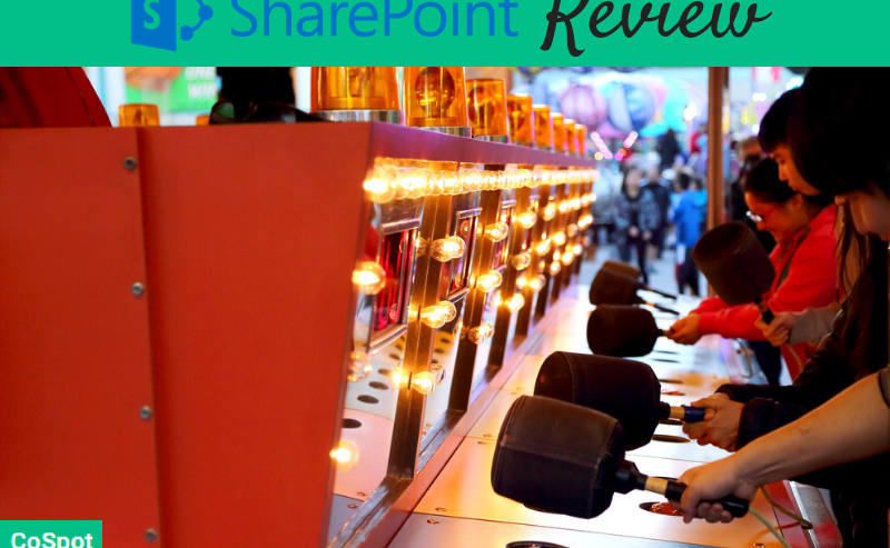 sharepoint-review