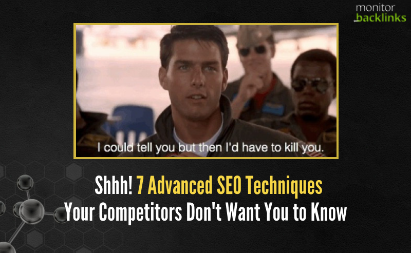 advanced-seo-techniques