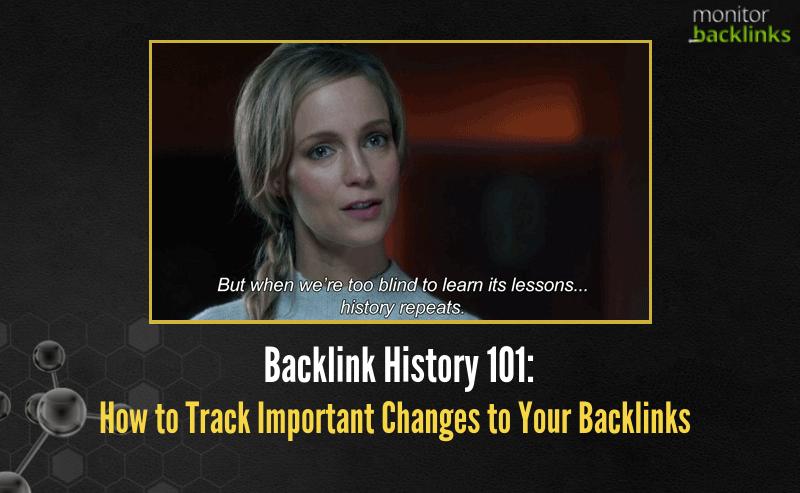 backlink-history