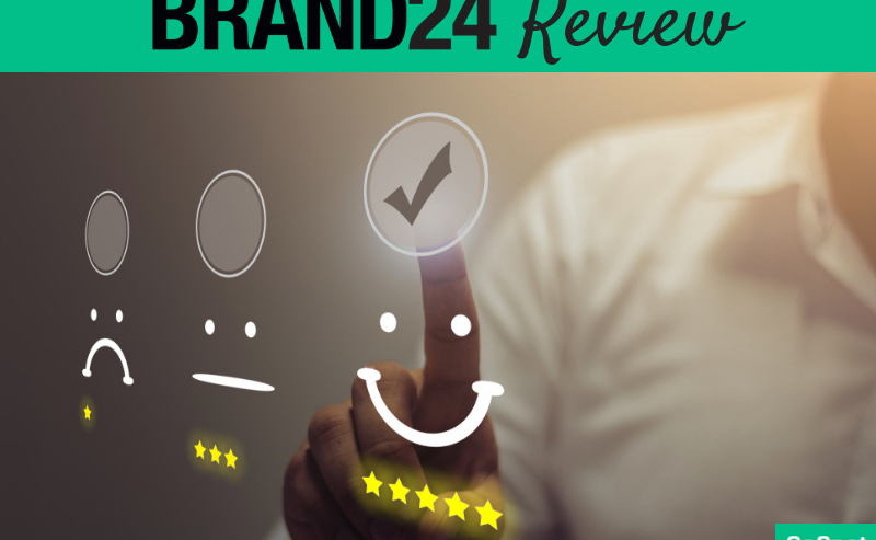 brand24-review