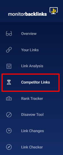 competitor-keywords-seo