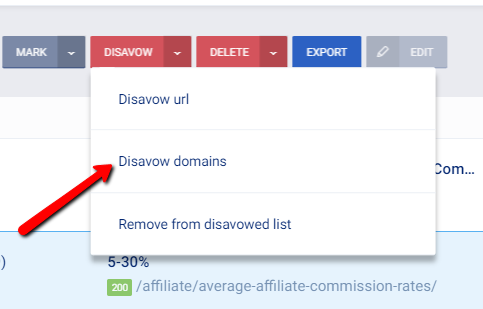 how-to-create-a-disavow-file