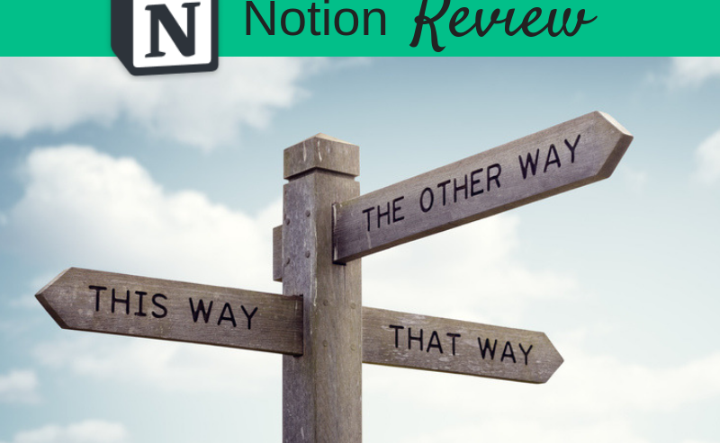 notion-review