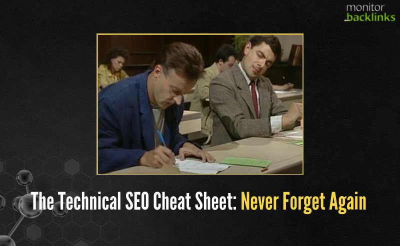seo-cheat-sheet