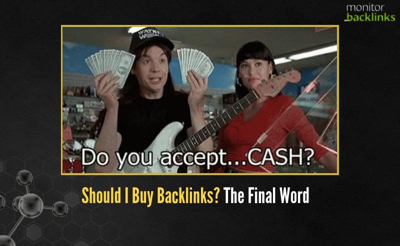 should-i-buy-backlinks