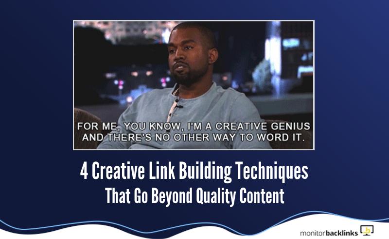 creative-link-building