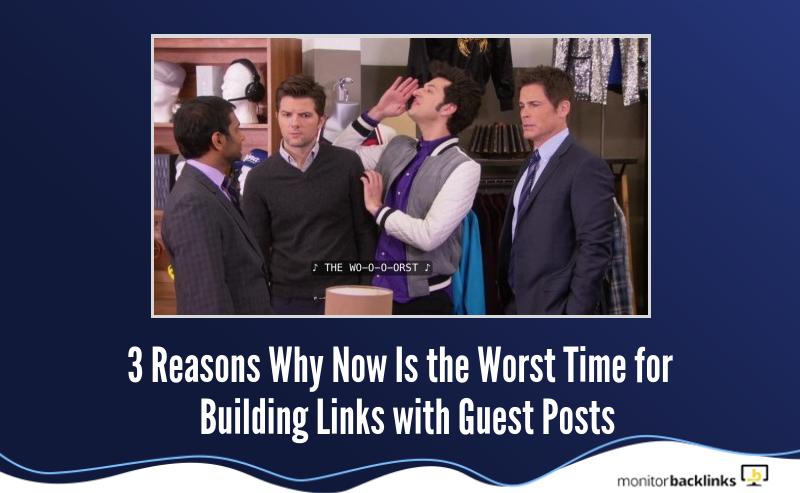 guest-post-link-building