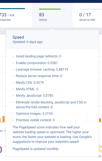 how-to-improve-site-speed