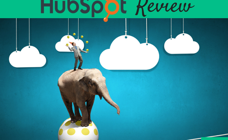 hubspot-review