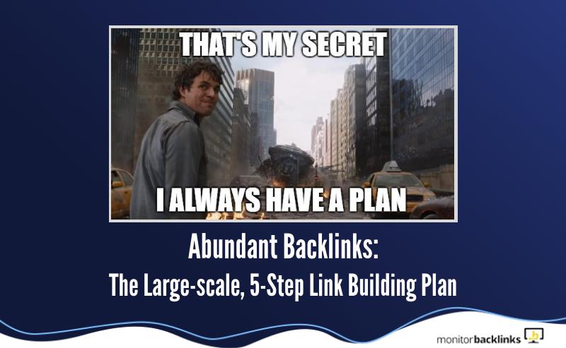 link-building-plan