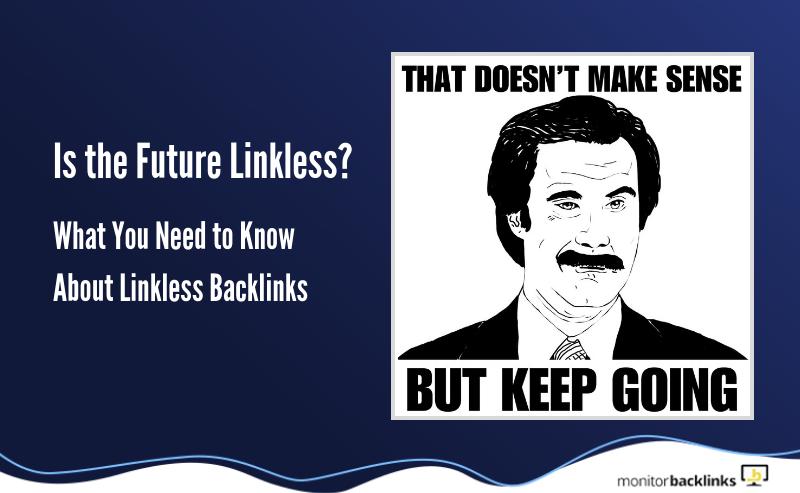 linkless-backlinks