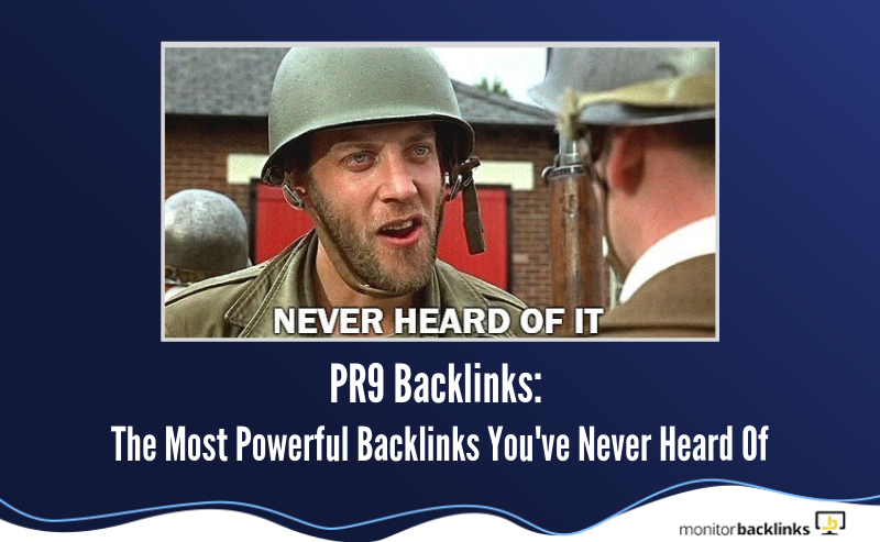 pr9-backlinks