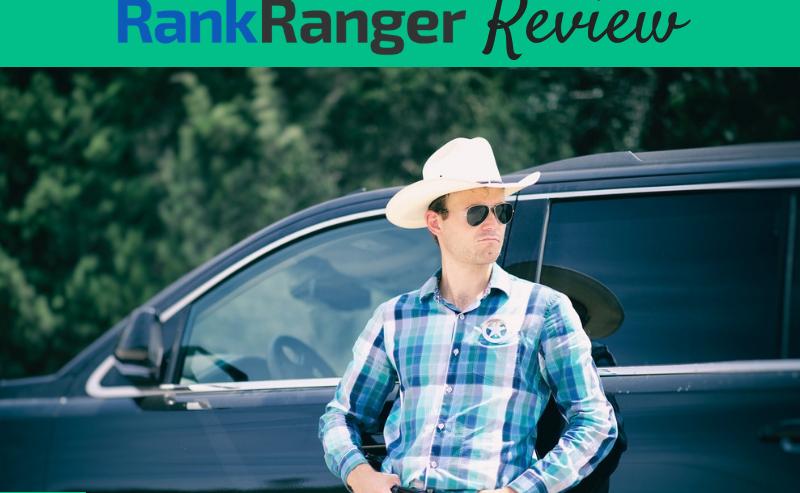 rank-ranger-review