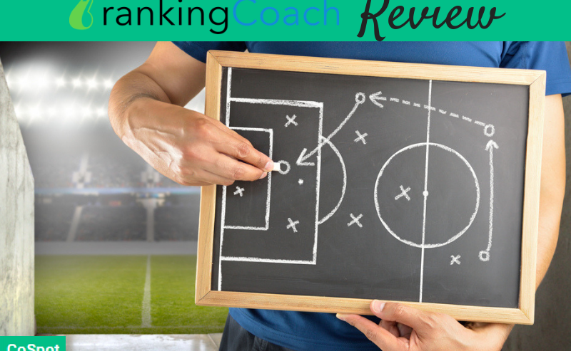 ranking-coach-review