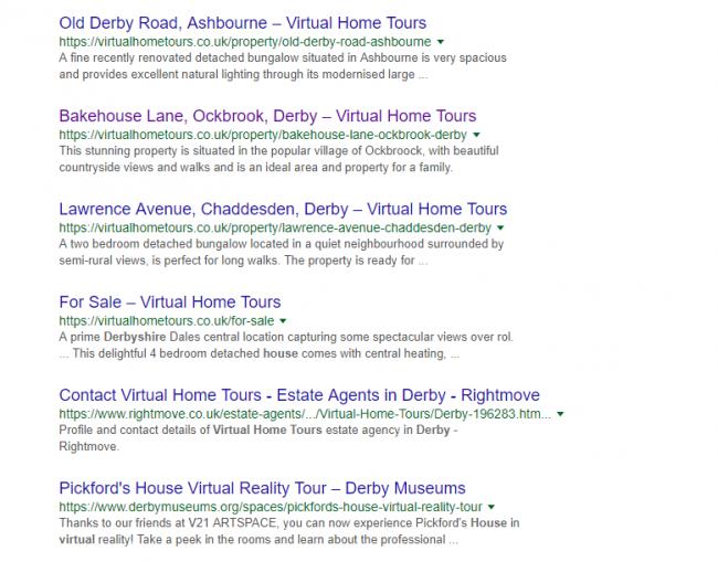 real-estate-backlinks