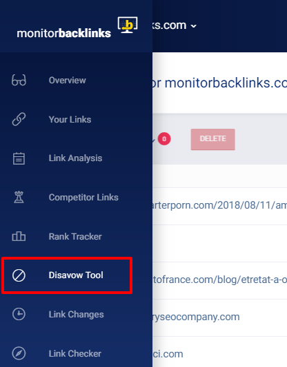 backlink-checker-tool