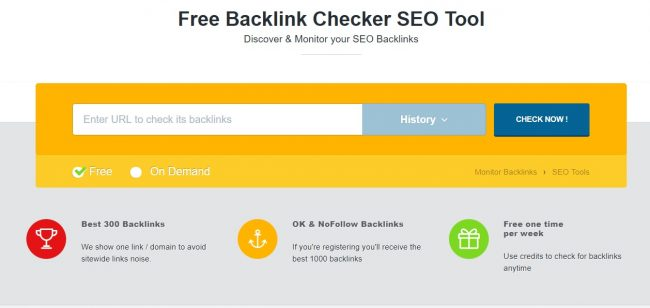 best-backlink-tool