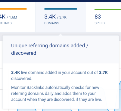 check-my-backlinks
