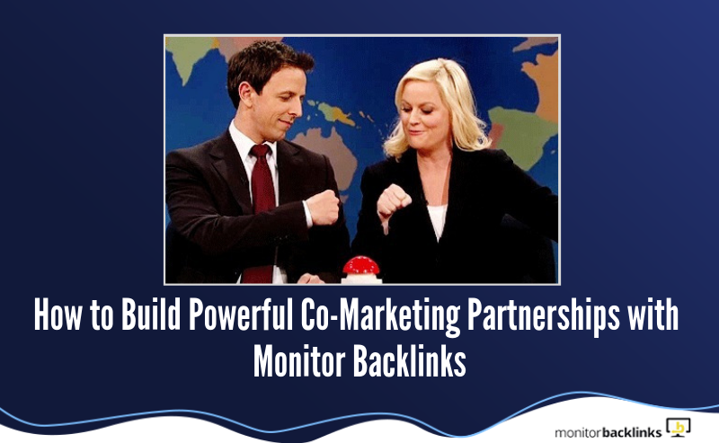comarketing-partnerships