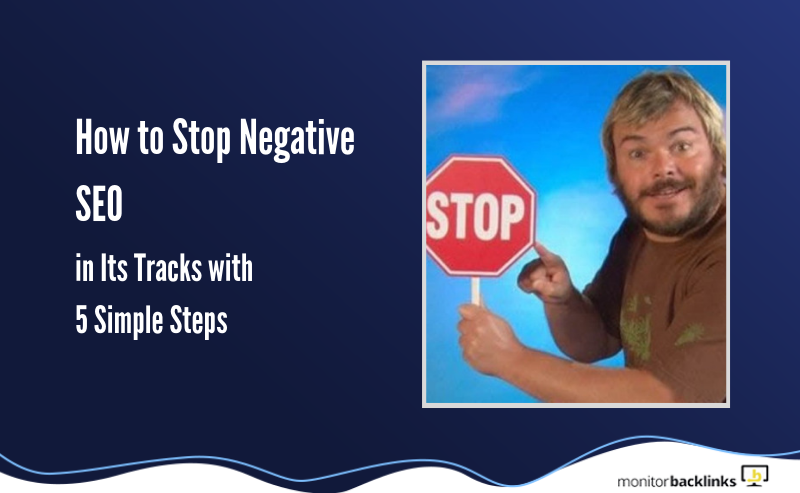 how-to-stop-negative-seo