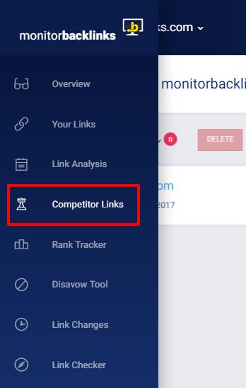 keyword-tracking-in-seo