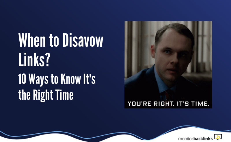 when-to-disavow-links