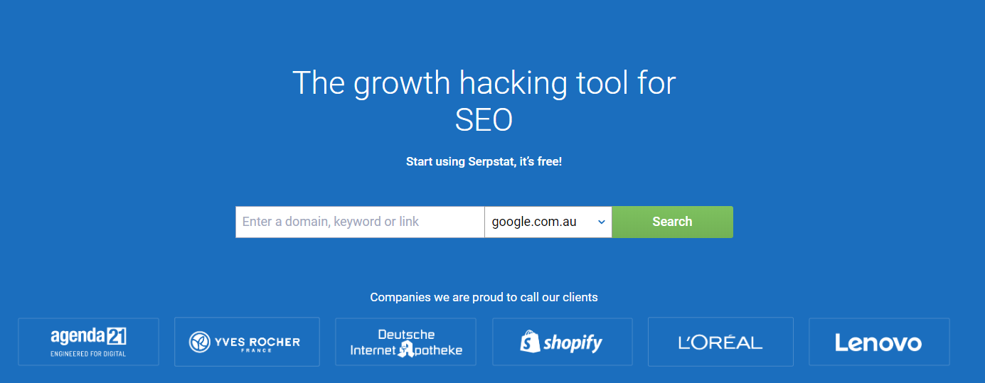 22 Affordable Ahrefs Alternatives to Build Your Own SEO Toolset