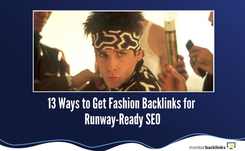 fashion-backlinks