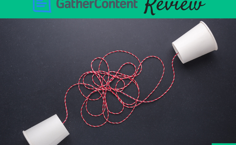gathercontent-review