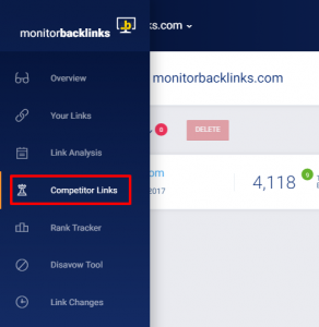 how-to-check-backlinks-of-competitors