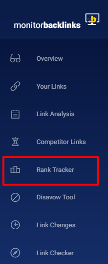 how-to-track-your-google-ranking