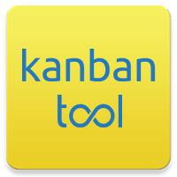 kanban-tools