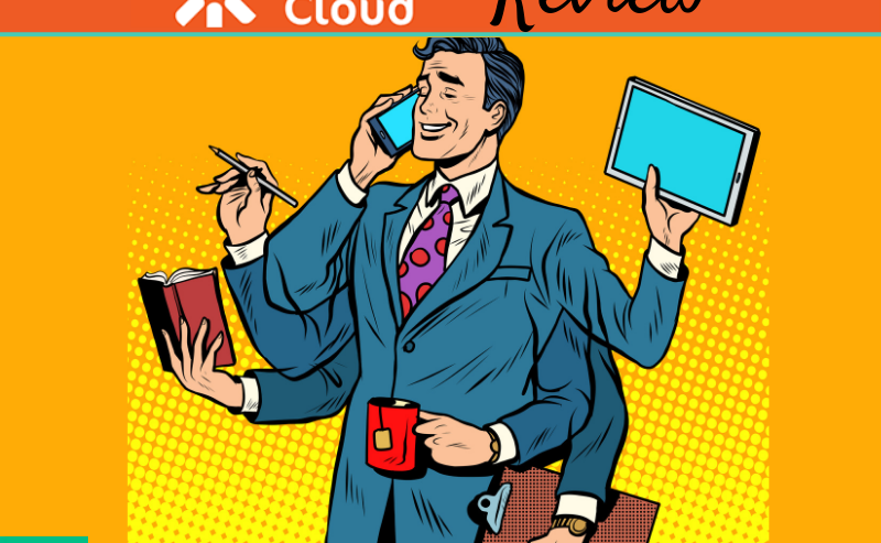 kentico-cloud-review