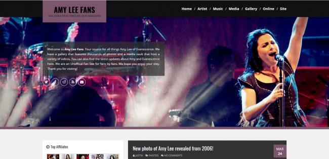 music-backlinks