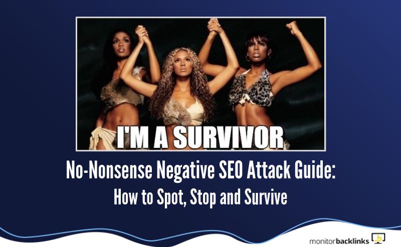 negative-seo-attack