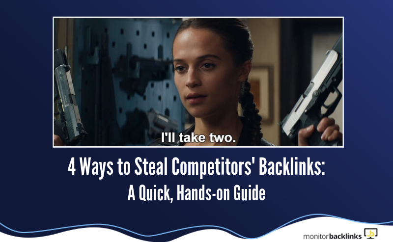 steal-competitors-backlinks